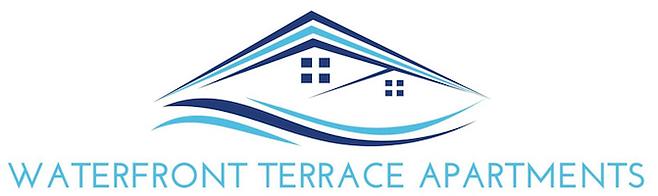 Waterfront Logo.png