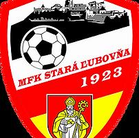 01_Logo MFK.jpg