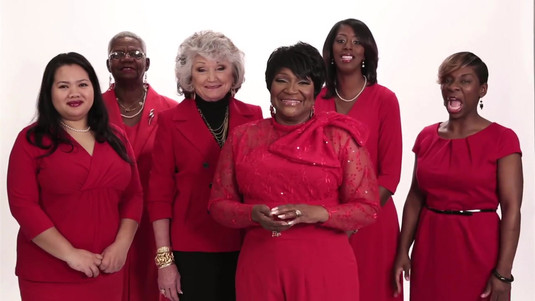 Southern Regional Medical Center - American Heart Month Campaign