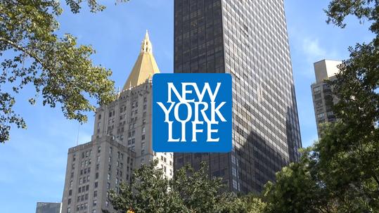 New York Life Recruitment Video