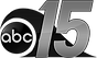WPDE ABC Logo_edited.png