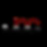 JOC Media Logo