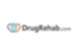 Drug Rehab Logo.png