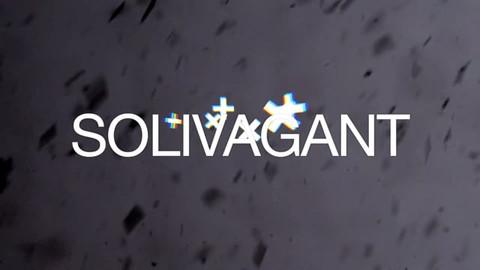 SOLIVAGANT Magazine Promo