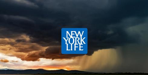New York Life - Life Insurance Awareness Month Promo 2020