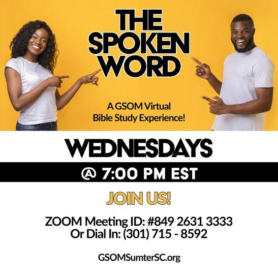 GSOM Spoken Word Update Flyer  2021.png