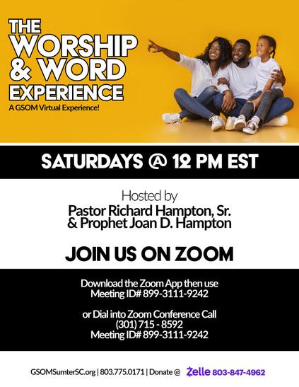 The Word + Worship Experience  copy.jpg