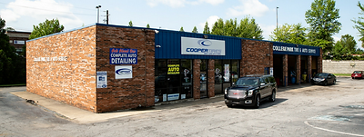 CP Tire Building.png