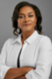 Joan-Hampton-56963-Low-Res.jpg