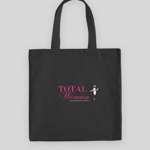 TTW Tote Bag