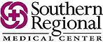 SRMC-Atlanta