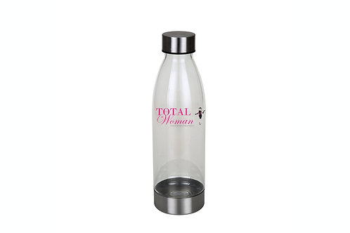 TTW 22 oz Water Bottle