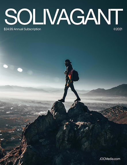 SOLIVAGANT Preview 2021.jpg