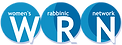 WRN png logo.png