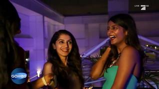 Erwachsen werden in Indien - Mama sucht den Bräutigam | Galileo | ProSieben
