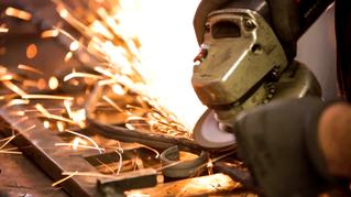 Metalsmith - Behind the scenes