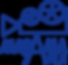 1a-Logo majama_ohne Rand_2.png