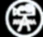 1c-Logo majama_02_mit Rahmen_weiss.png