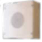 ASP7208-IP-150x150.png