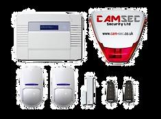 Alarm-Kit1-1-300x300_edited.png