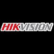 hikvision_logohd_edited.png
