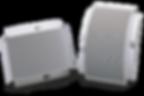 ASP7205-300x200.png