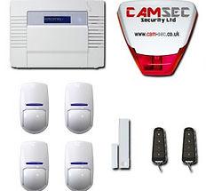 Alarm-Kit2-300x300.jpg