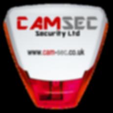 Alarm-Box-Example-300x300.png