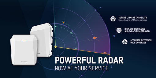 Security_radar_-1200x628-without_logo2.p