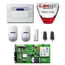 Alarm-Kit4-300x300.jpg