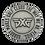 Thumbnail: PXG Standard Ball Marker - Vintage