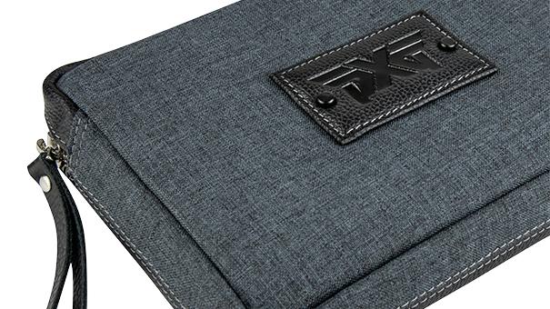 PXG Cash Bag