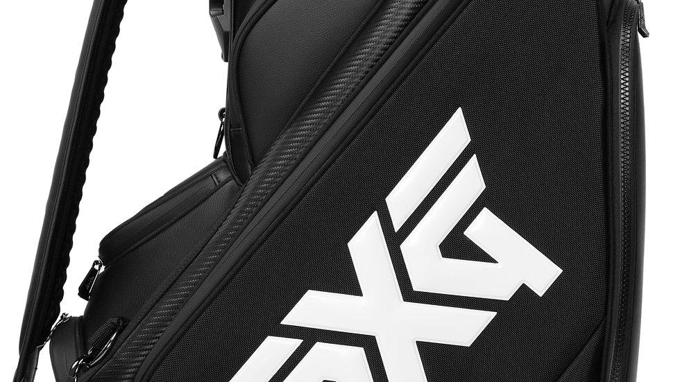 PXG Tour Bag 2020 - black