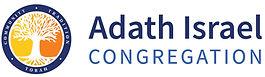 Adath Israel Congregation