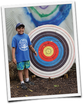 family camp archery.png