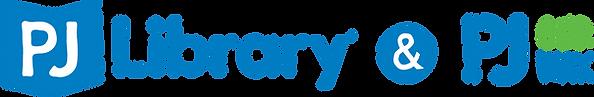 PJ-PJOW- Basic- Color logo.png