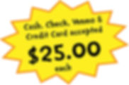 yearbook price.jpg