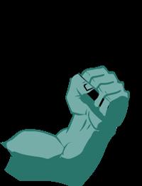 Flex-Link_Logo_ANTENNA.png