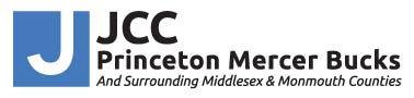 jcc pmb logo 72.jpg