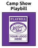 sponsor icons playbill.jpg