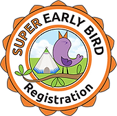 super early bird registration.png