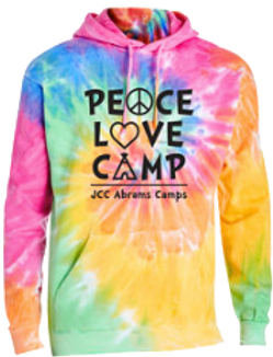 tie dye hoodie.png