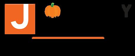 fall fest logo for website.png