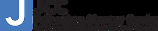 JCC PMB logo