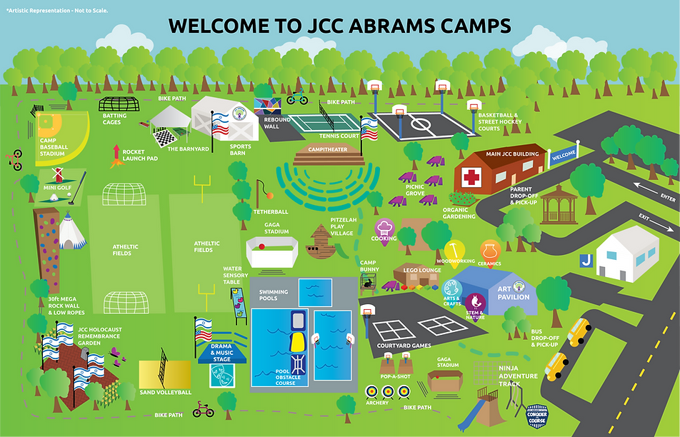 2021 updated camp map.png