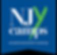 NJY camps logo