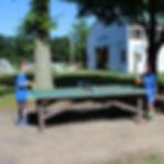 2 pitzelah playvillage IMG_3065.jpeg
