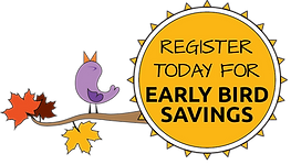 EARLY BIRD 2021 reg today.png