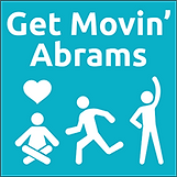 get movin abrams.png