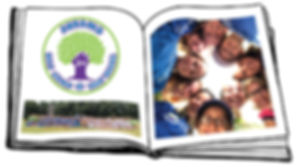 yearbook book.jpg